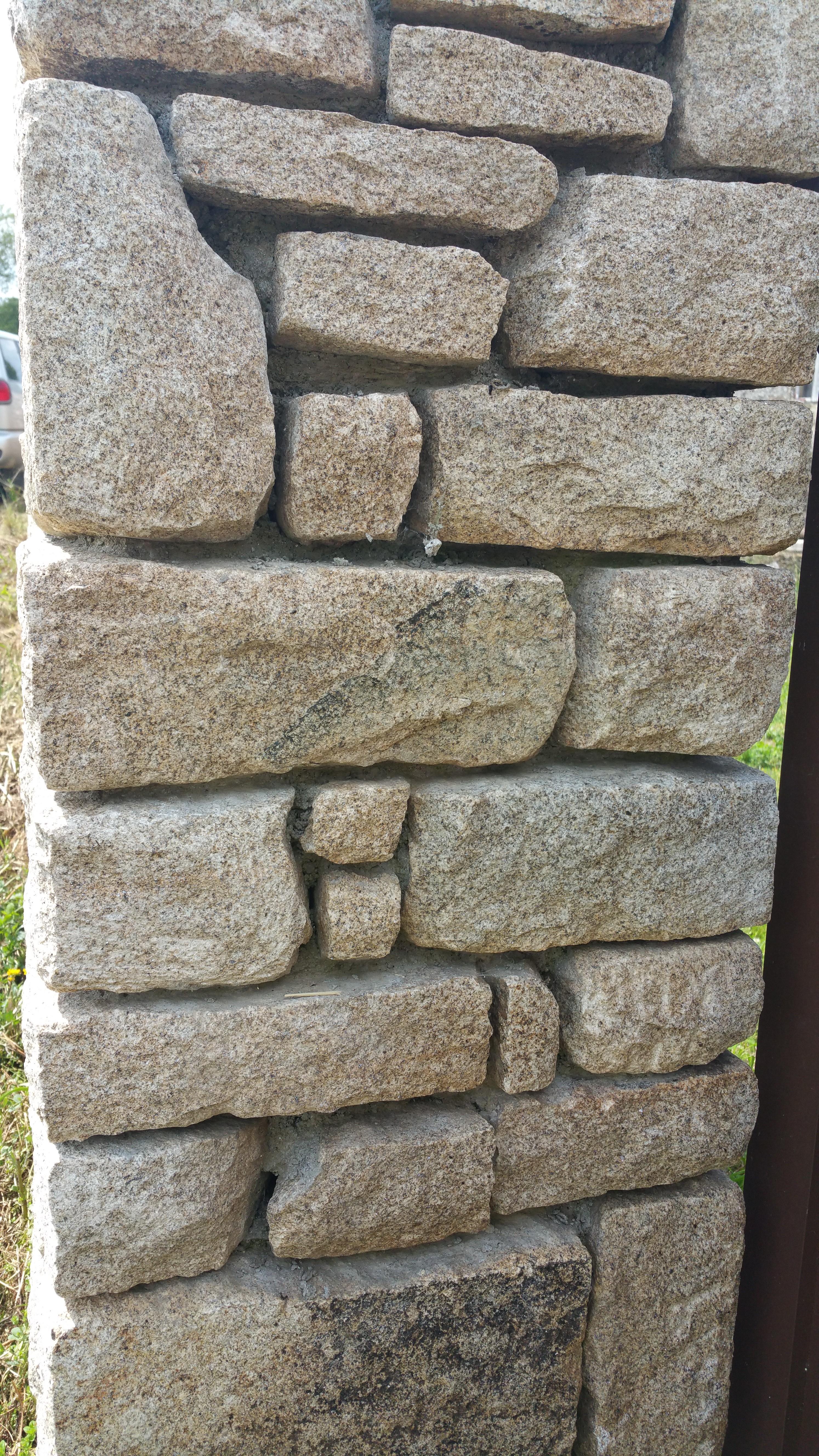 pedra-muro-selec1